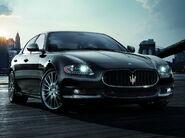 Maserati-Quattroporte-Sport-GTS-0