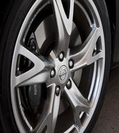 File:Nissan 370z roadster wheel 09.jpg