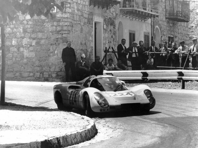 File:Porsche-at-Targa-Florio-1968-Porsche-907-8-1280x960.jpg