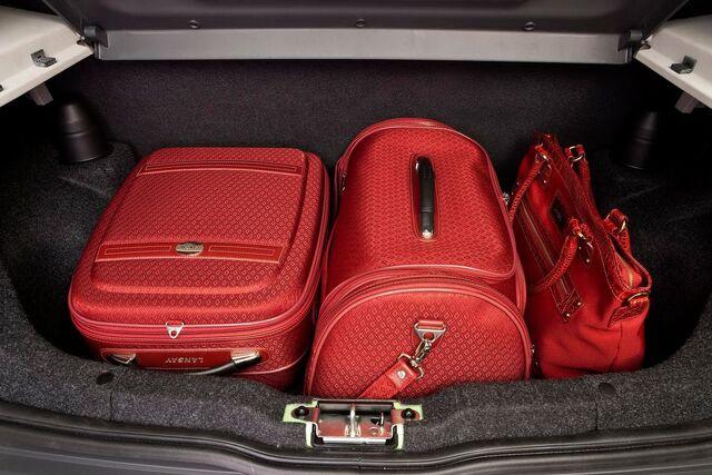 File:2011-Fiat-Uno-9.jpg