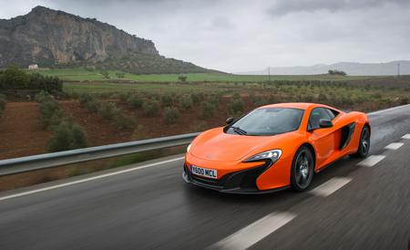 File:2015-mclaren-650s-first-drive-review-car-and-driver-photo-583519-s-450x274.jpg