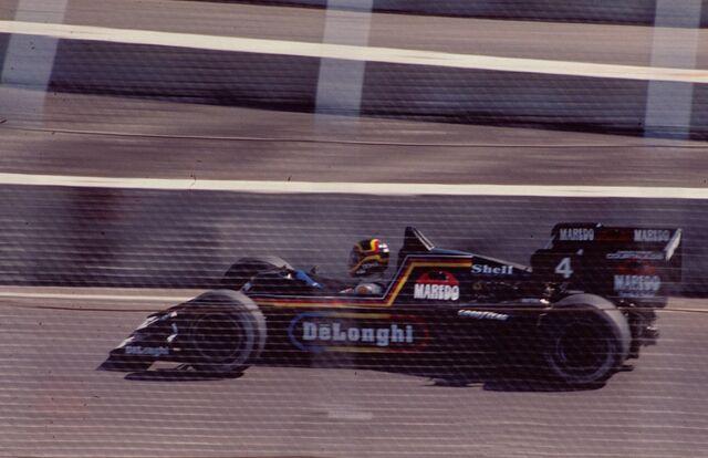 File:Bellof Tyrrell 012 1984 Dallas F1.jpg