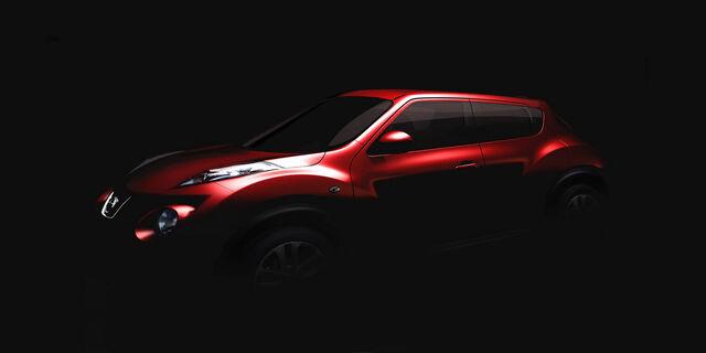 File:Nissan-Juke-2.jpg
