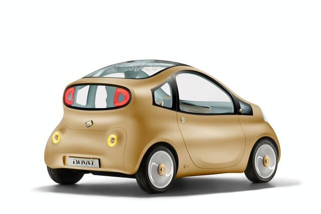File:Nissan Nuvu Concept 3.jpg