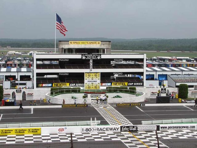 File:Pocono-Raceway.jpg