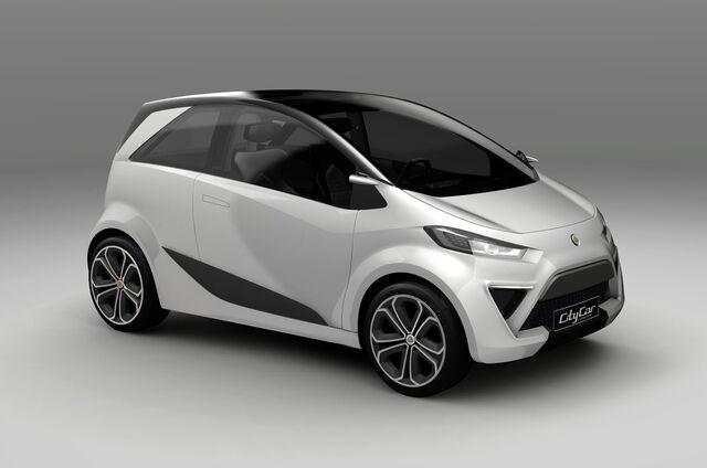 File:Lotus-City-Car-5.jpg