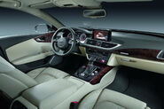 Audi-A7-Sportback-51