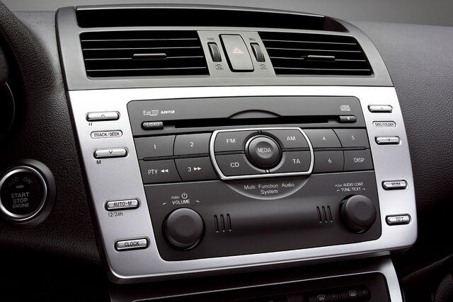 File:Carscoop Mazda6 32.jpg