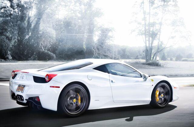 File:Ferrari-458-italia-white-wallpaper-5.jpg