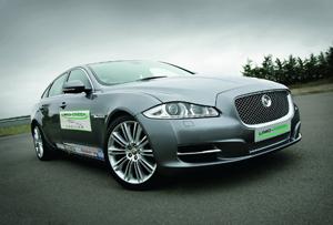 Jaguar-XJ-Limo-Green-1small