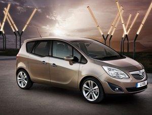 2010-Vauxhall-Meriva-1small