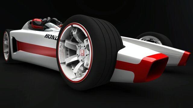 File:Honda Racer 5.jpg