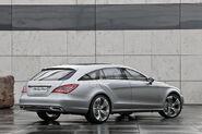 Mercedes-Benz-CLS-Shooting-Break-22