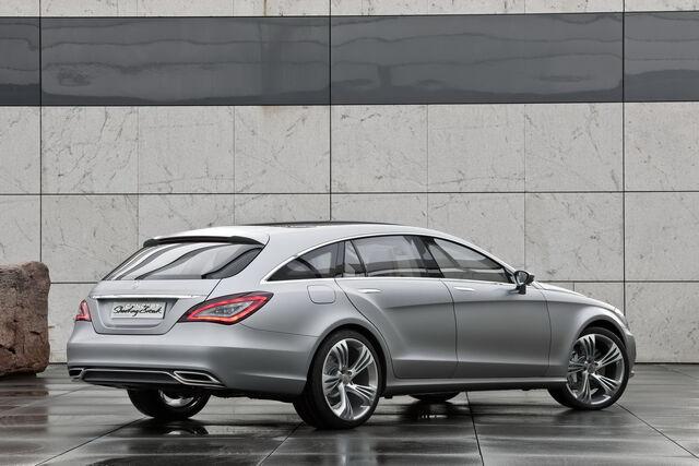 File:Mercedes-Benz-CLS-Shooting-Break-22.jpg
