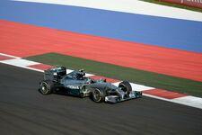 Nico Rosberg 46776