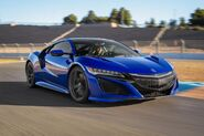 2017-acura-nsx-front-three-quarter-motion3