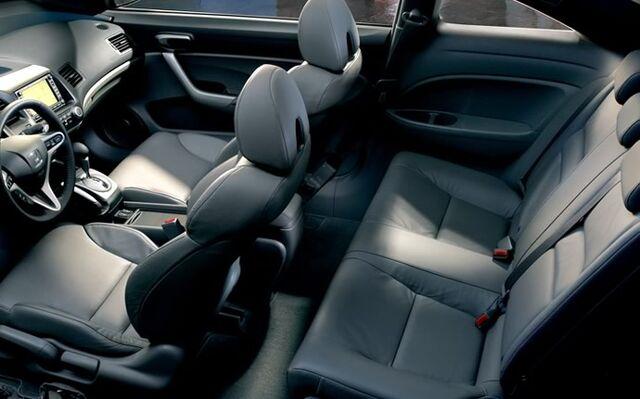 File:Honda-Civic-C-2.jpg