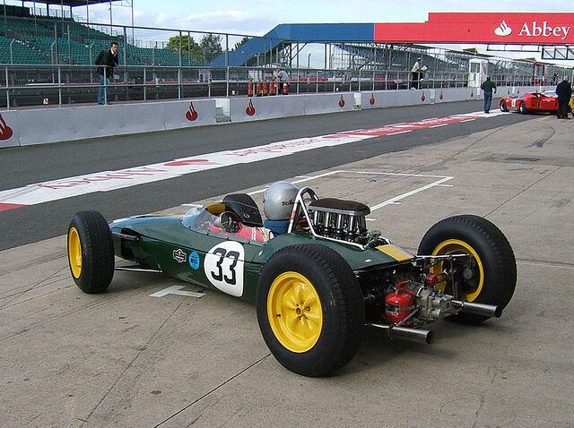 File:Lotus 33.jpg