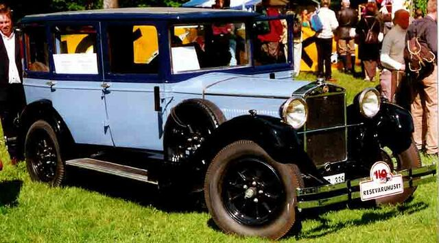 File:1928 Fiat 520.jpg
