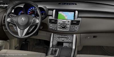 2010-Acura-RDX-13small