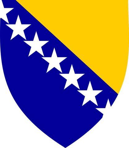 File:Bosnia and herzegovina coa.jpg