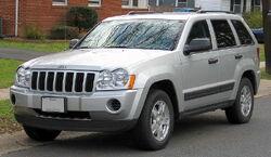 3rd-Jeep-Grand-Cherokee