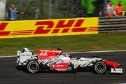 D Ricciardo 2 Monza 2011