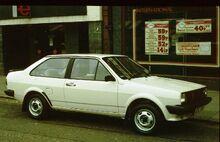 1280px-Volkswagen Derby 1983