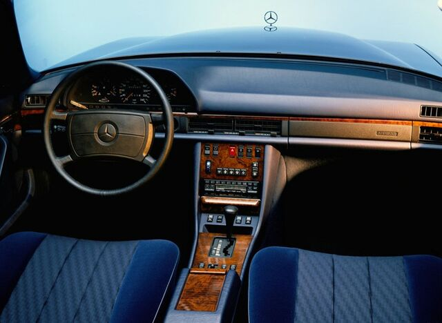 File:Mercedes-Benz-S-Class W126 1979 800x600 wallpaper 08.jpg