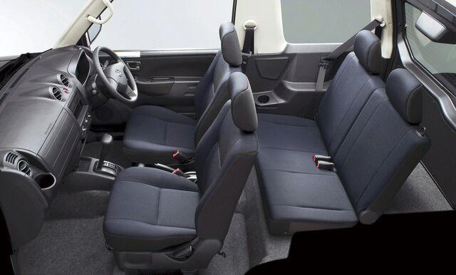 File:Nissan KIX 3.jpg