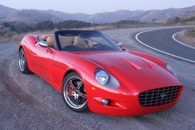 File:Anteros corvette kit 019-1103.jpg