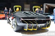 Lamborghini-Centenario-LP770-4-2016-Sant-Agata-Bolognese-Automobili-Geneva-Motor-Show-Ferruccio-Lamborghini-V12-770-hp-217-mph-monocoque-carbon-fiber-aerodynamic-design-agility-5