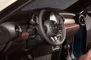 MINI-Coupe-Concept-40