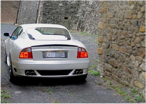 File:Maserati gransport.jpg