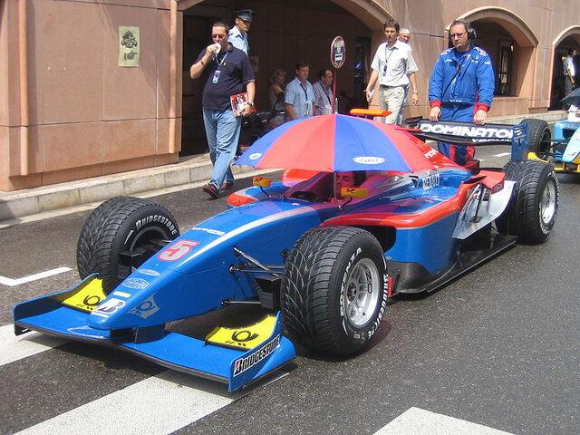 File:Timo Glock GP2 2007.jpg