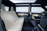 VW-Milano-Taxi-EV-17