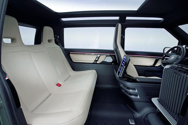 File:VW-Milano-Taxi-EV-17.jpg