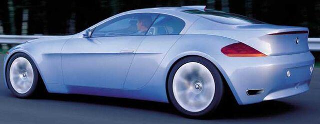 File:Z9-side-rear-web.jpg