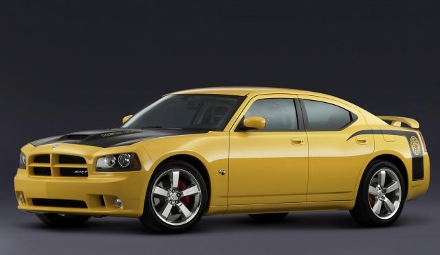 File:Dodge-charger-srt8-super-bee-734049.jpg