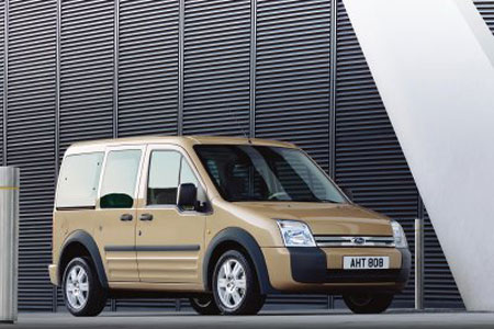 File:Ford Tourneo-Connect 0006.jpg