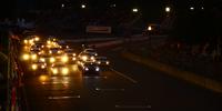 Canadian Touring Car Championship