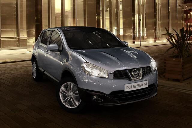 File:2010-Nissan-Qashqai-Facelift-94.jpg