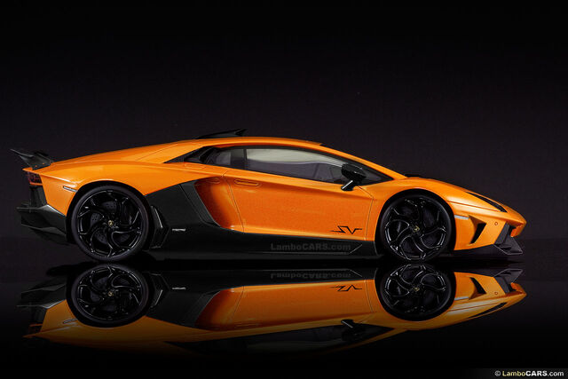 File:Aventador sv.jpg