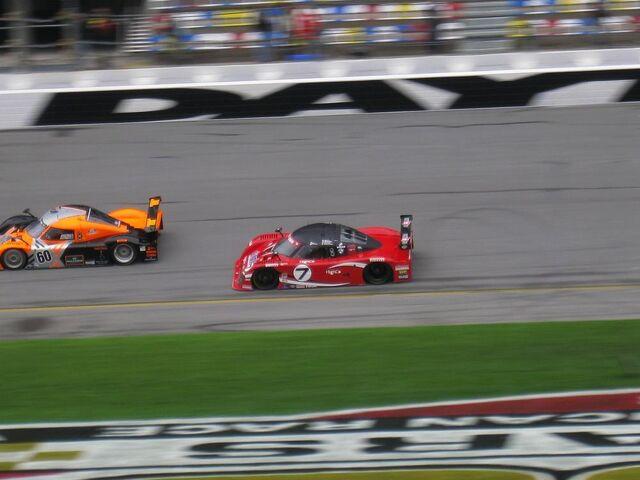 File:2008 DO Cars.jpeg