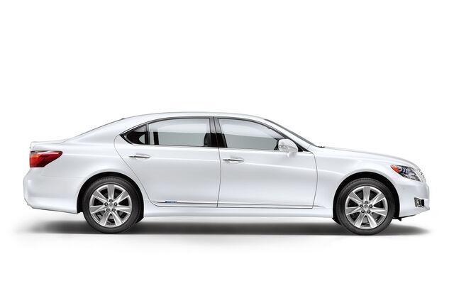 File:2010-Lexus-LS600h-2.jpg