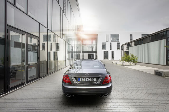 File:2011-Mercedes-CL-AMG-26.JPG