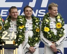 Le Mans 2015 (18819881892) CROP