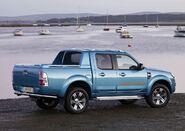 New-2009-ford-ranger---bt-50-base 3