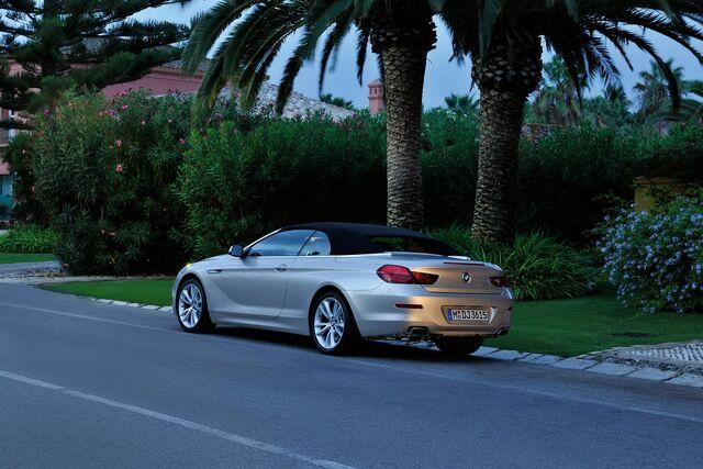 File:2012-BMW-6-Series-Convertible-3.JPG