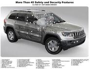41-2011-jeep-chero-presstwo
